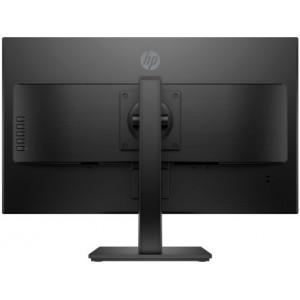 """HP 27mq 27"""" QHD (2560 x 1440) IPS monitor, 1F2J9AAR"""