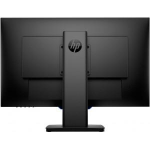 """HP 27MX 4KK74AAR 27"""" FHD / AC power cord, HDMI cable"""