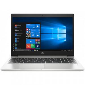 HP 450 G8 Intel Core i3-1115G4, 8GB, 256GB | 1A890AV/TC
