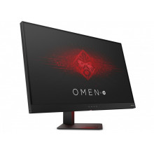 "HP LED OMEN 27 Z4D33AAR 27"", TN, 2560 x 1440 WQHD, 1ms"
