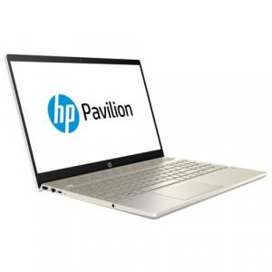 HP Pavilion 15-eh0006nm R5-4500U 8G 512 W10h, 31X83EA
