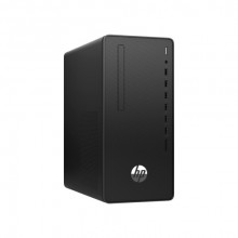 HP ProDesk 400 G7 Microtower PC 293T9EA