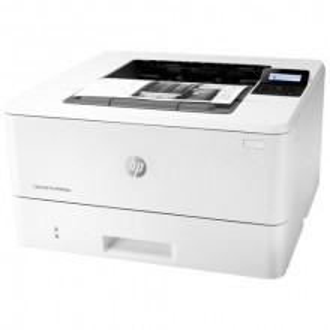 HP štampač LaserJet Pro - M404dw - W1A56A Mono, Laserski, A4