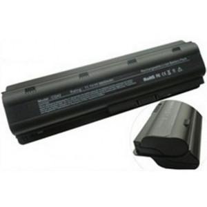 HP Zamenska Baterija MU09 10.8V - 6600mAh
