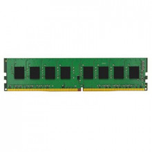 KINGSTON 8GB 2666MHz DDR4 Non-ECC CL19 DIMM 1Rx8