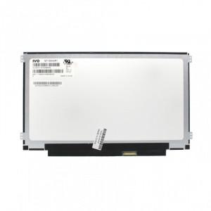 "LCD Panel 11.6"" (N116BGE EA2) 1366x768 slim LED 30 pin"