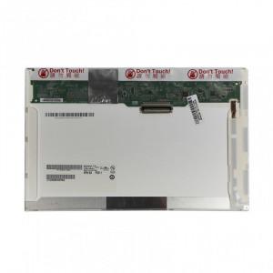 "LCD Panel 12.1""(LTN121W3-L01) slim LED"