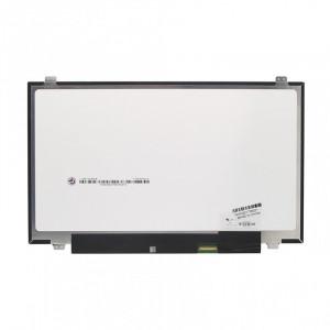 "LCD Panel 14.0"" (LTN140HL02) 1920 x 1080 full HD slim LED 30 pin"