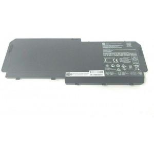 Orginalna Baterija za HP ZBook 17 G5 G6 11.55V 95.9Wh AM06XL L07044-850