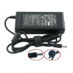 Punjač za Laptop AC Samsung 19v 4.74A