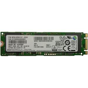Samsung PM871 MZNLN128HCGR M.2 - 128 GB - SATA 6Gb/s Specs