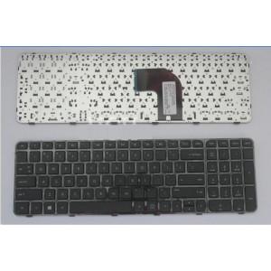 Tastatura za laptop HP G6-2000