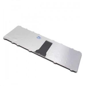 Tastatura za laptop za Lenovo Y450/Y450A/Y550/Y550A