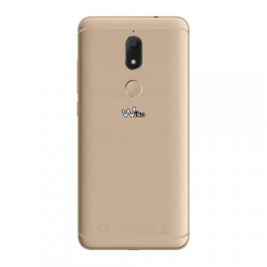 WIKO View Prime 4G 4/64gb Gold - Zlatna