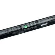 Zamenska Baterija za laptop HP 450 470 G3 RI04 HQ2200