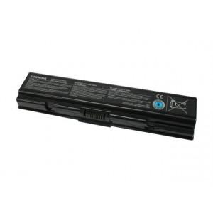 Zamenska Baterija za laptop Toshiba PA3534 10.8V-5200mAh HQ2200