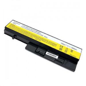 Baterija laptop Lenovo IdeaPad U330-6 11.1V 5200mAh