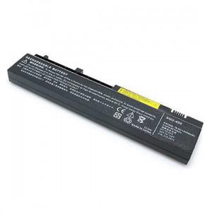 Baterija laptop Lenovo Y200/SQU-409-6 10.8V-5200mAh