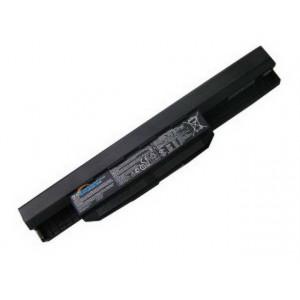 Baterija za Asus X53H/X53S/X53U/X54C/X54H/X84 11.1V-5200mAh