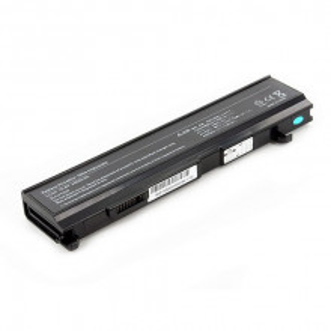Baterija za laptop Toshiba Satellite M70 Pro A100 PA3465U