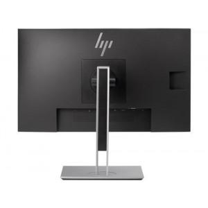 "HP EliteDisplay E233 1FH46AA 23"", IPS, 1920 x 1080 Full HD, 5ms"