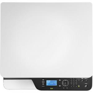 HP Multifunkcijski štampač LaserJet MFP M438n 8AF43A