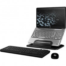 """HP Universal Notebook Stand 12-17"""" NL514AA"""