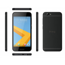 HTC One A9s Cast Iron