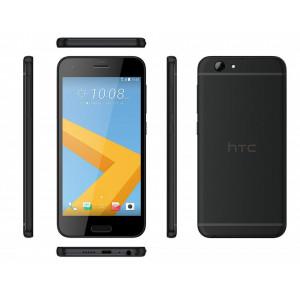 HTC One A9s Cast Iron
