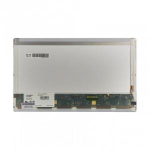 "LCD Panel 13.3"" (B133XW02 - LP133WH1 TLA2) 1366x768 LED 40 pin"