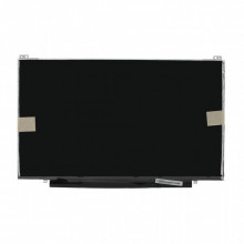 "LCD Panel 14.0"" (HW14WX103) 1366X768 slim LED 40 pin - Asus"