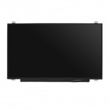 LCD Panel 17.3 (LP173WF4SPF1) Full HD slim LED 30 pin