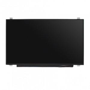 LCD Panel 17.3 (LP173WF4SPF1) Full HD slim LED 30 pin