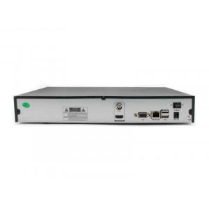 NVR SA-EN9109