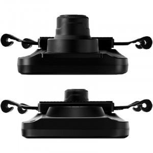 PRESTIGIO Auto kamera RoadRunner 450GPSDL, PCDVRR450GPSDL