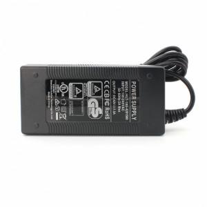 Punjac za elektricni trotinet Xiaomi M365 42V 1.5A