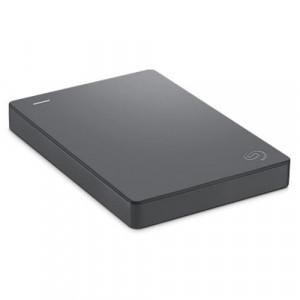 SEAGATE STJL4000400 Eksterni HDD