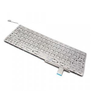 Tastatura za laptop za Apple Macbook Pro 17in A1297