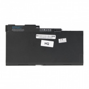 Zamenska Baterija HP CM03XL za HP EliteBook 740/750/840/850 G1/G2, ZBook 14/15 G1/G2 11.1V 50W