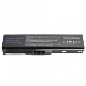 Zamenska Baterija Toshiba Satellite C650/C750 PA3817U 10.8V 5200mAh