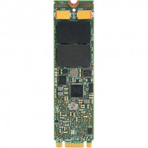 150GB Intel SSD E 7000s Series M.2 80mm SATA 6Gb/s, 3D1, MLC, Read Rate 170 MB/s, Write Rate 140 MB/s | SSDSCKJR150G7XA