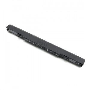 Baterija laptop Toshiba PA5076 14.8V-2600mAh