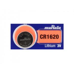 Baterija Li-ion Murata 3V 1620 5kom