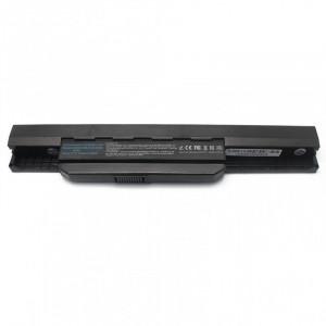 Baterija za Asus A31-K53 X53H/X53S/X53U/X54C/X54H/X84 11.1V-5200mAh HQ2200