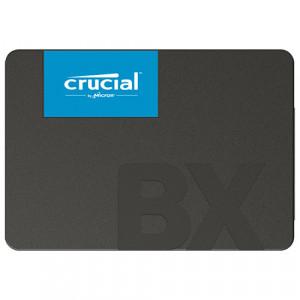 CRUCIAL SSD BX500 serija - CT2000BX500SSD1