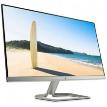 "HP 27fw 3KS64AAR 27"", IPS, 1920 x 1080 Full HD, 5ms"