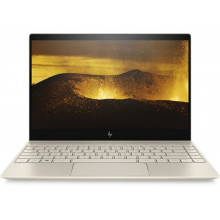 "HP ENVY 13-aq1021nm 8NF54EAR,i5-10210U(4.6GHz), 8GB, 13.3"" FHD BV LED, SSD 512GB PCIe,NO ODD,Backlit Kbd,BATT 4C-Win10 64"
