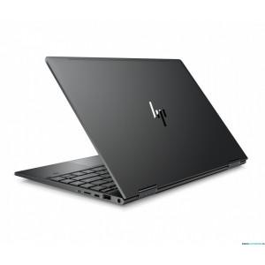 "HP ENVY x360 Convert13 -ar0005na 6BK12EAR, R7 3700U (2.3GHz), 16GB, 13.3"" FHD B V LED, TS, SSD 512GB PCIe NVME, NO ODD, WIFI, Bluetooth, Webca m, Fingerprint, Backlit Kbd,WIN10 64"