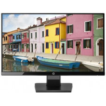 "HP LED 22w 1CA83AA 21.5"", 1920 x 1080 Full HD, 5ms, 16 : 9"