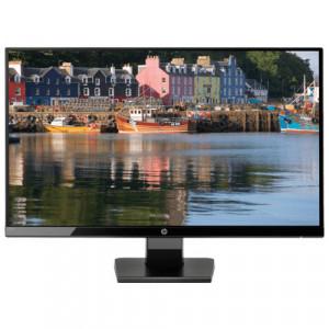 HP LED 27w Display 1JJ98AAR